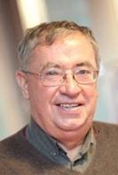 Louis EECKHOUDT